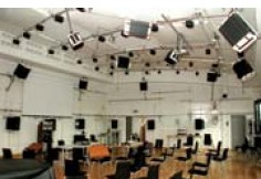 Bildungszentren Universität für Musik und darstellende Kunst (KUG) Graz Steiermark