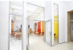 Bildungszentren Konservatorium Wien Privatuniversität Österreich