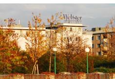 Foto Webster University Vienna Österreich