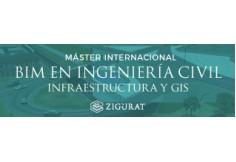 Bildungszentren Zigurat Barcelona Österreich