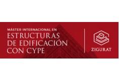 Bildungszentren Zigurat Spanien Österreich