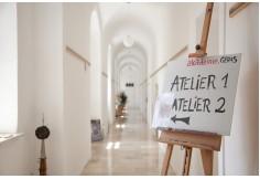 Foto Bildungszentren Akademie Geras Österreich