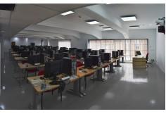 Foto Universidad Carlos III de Madrid